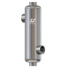 Теплообменник кожухотрубный SECESPOL B300 (0170-0006)