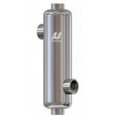 Теплообменник кожухотрубный SECESPOL B45 (0170-0001)
