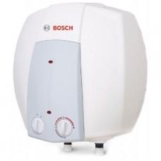 Бойлер Bosch Tronic 2000 M ES 010-5 M 0 WIV-B