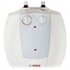 Бойлер Bosch Tronic 2000 M ES 010-5 M 0 WIV-T