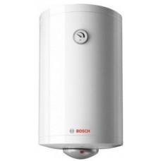 Бойлер Bosch Tronic 1000 T ES 100-5 N 0 WIV-B
