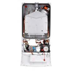 Газовый котел Gaz 6000 W