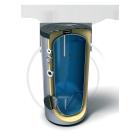 Буферная емкость для горячей воды EV 1000 75 F42 TP3