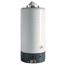 Газовый накопительный бойлер ARISTON SGA 200 R